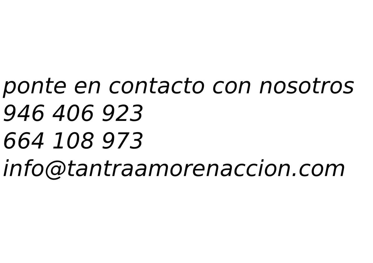 contacto-tantra-web